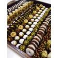 الحلويات العربية والبيتفور